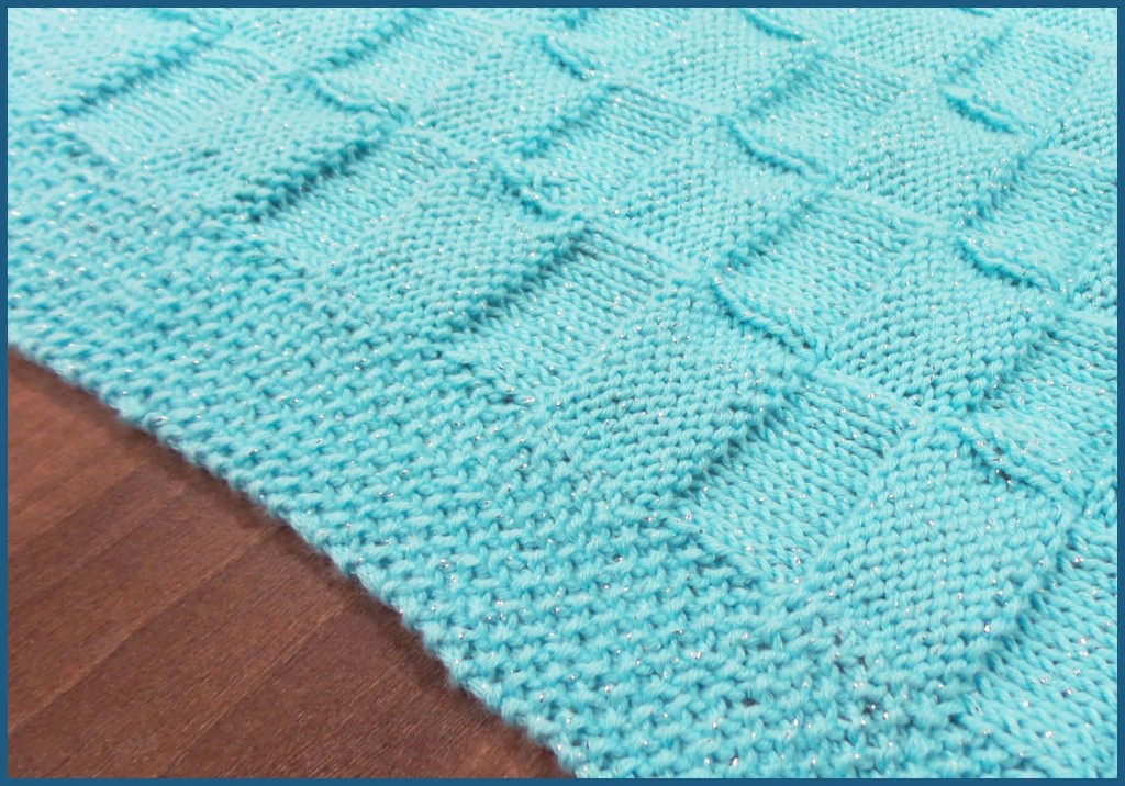 Free Baby Blanket Knitting Patterns Elegant Knit and Stitch Blog From Black Sheep Wools Blog Archive Of Delightful 45 Photos Free Baby Blanket Knitting Patterns