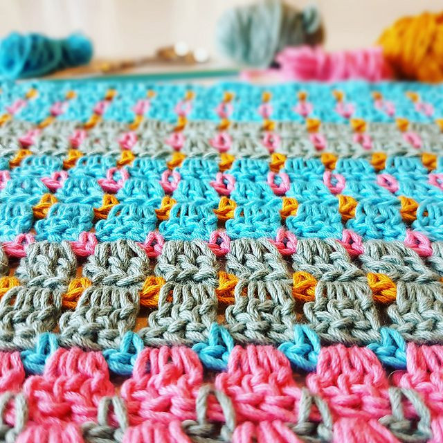 Free Baby Blanket Patterns Fresh 15 Adorable Crochet Baby Blanket Patterns Of Amazing 49 Images Free Baby Blanket Patterns