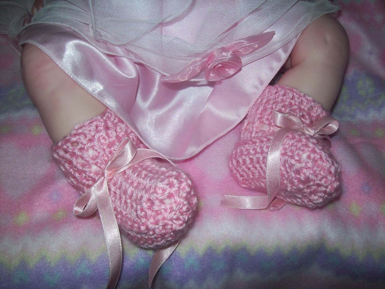 Free Baby Bootie Patterns Fresh Free Crochet Patterns by Cats Rockin Crochet Of Top 50 Ideas Free Baby Bootie Patterns