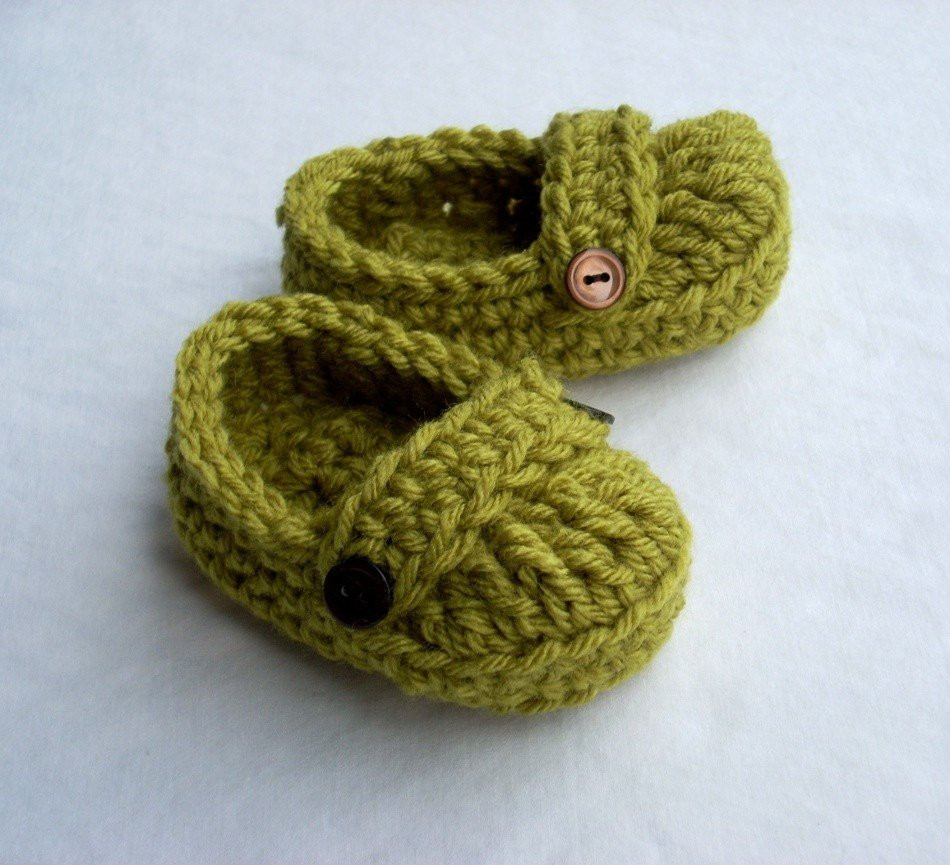 Free Baby Bootie Patterns Lovely Easy Bootie Pattern Design Patterns Of Top 50 Ideas Free Baby Bootie Patterns