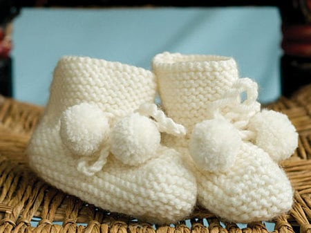 Free Baby Bootie Patterns Lovely Knitted Baby Booties Free Patterns Cutest Ideas Ever Of Top 50 Ideas Free Baby Bootie Patterns