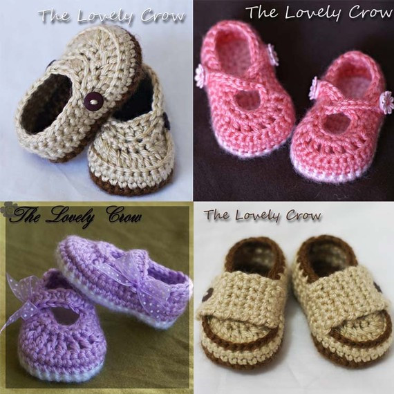Free Baby Bootie Patterns Luxury 8 Best Of Free Printable Baby Crochet Patterns Of Top 50 Ideas Free Baby Bootie Patterns