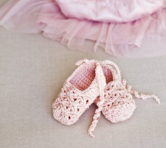 Free Baby Bootie Patterns New 25 Cutest Free Crochet Baby Booties Patterns Of Top 50 Ideas Free Baby Bootie Patterns