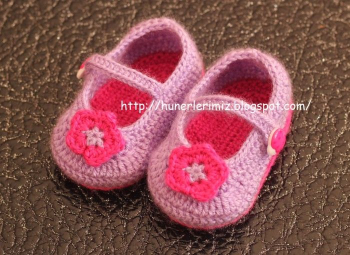 Free Baby Bootie Patterns Unique 45 Adorable and Free Crochet Baby Booties Patterns Of Top 50 Ideas Free Baby Bootie Patterns