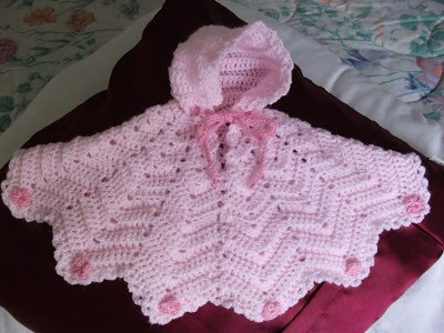 Free Baby Girl Crochet Patterns Awesome Free Baby Crochet Patterns Best Collection Of Fresh 40 Pics Free Baby Girl Crochet Patterns