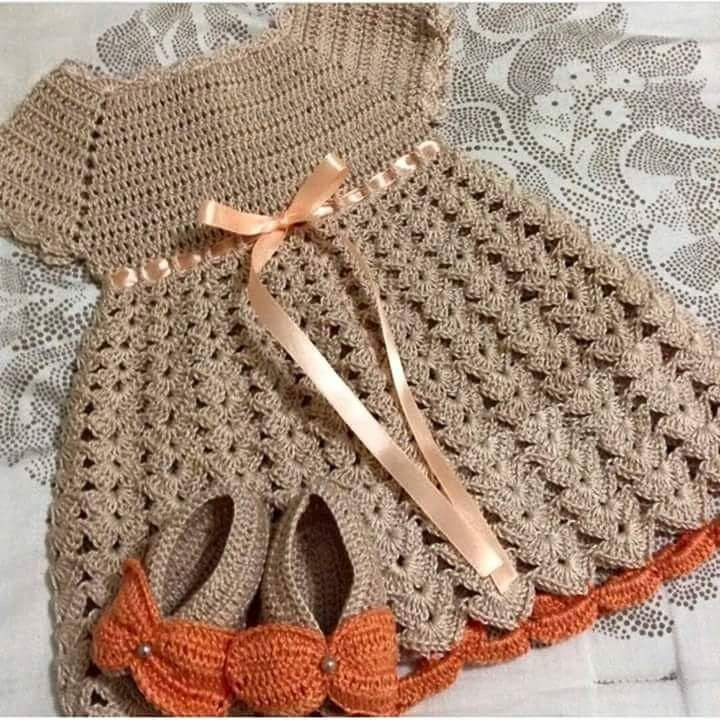 Free Baby Girl Crochet Patterns Fresh Baby Crochet Patterns Of Fresh 40 Pics Free Baby Girl Crochet Patterns