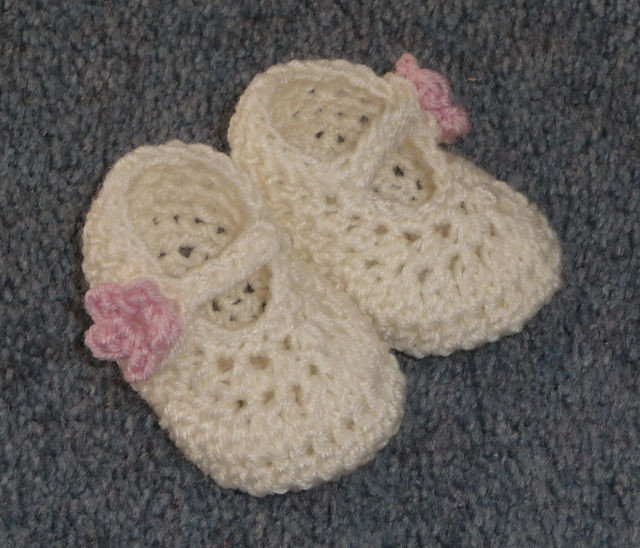 Free Baby Girl Crochet Patterns Unique 45 Adorable and Free Crochet Baby Booties Patterns Of Fresh 40 Pics Free Baby Girl Crochet Patterns