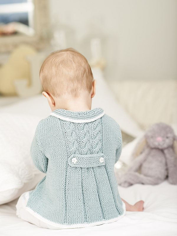 Free Baby Knitting Patterns Beautiful 25 Best Ideas About Vintage Knitting On Pinterest Of Awesome 43 Images Free Baby Knitting Patterns