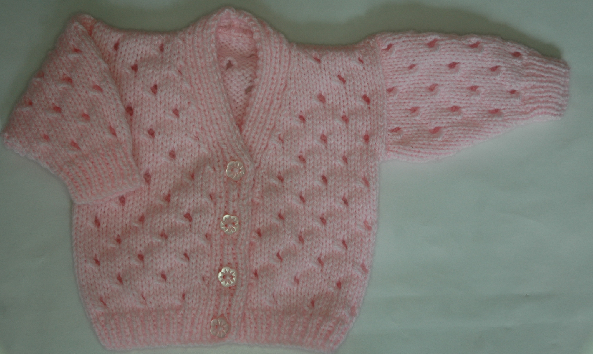 Free Baby Sweater Patterns Awesome Free Knitting Patterns for Newborn Babies Cardigans Of New 42 Pics Free Baby Sweater Patterns