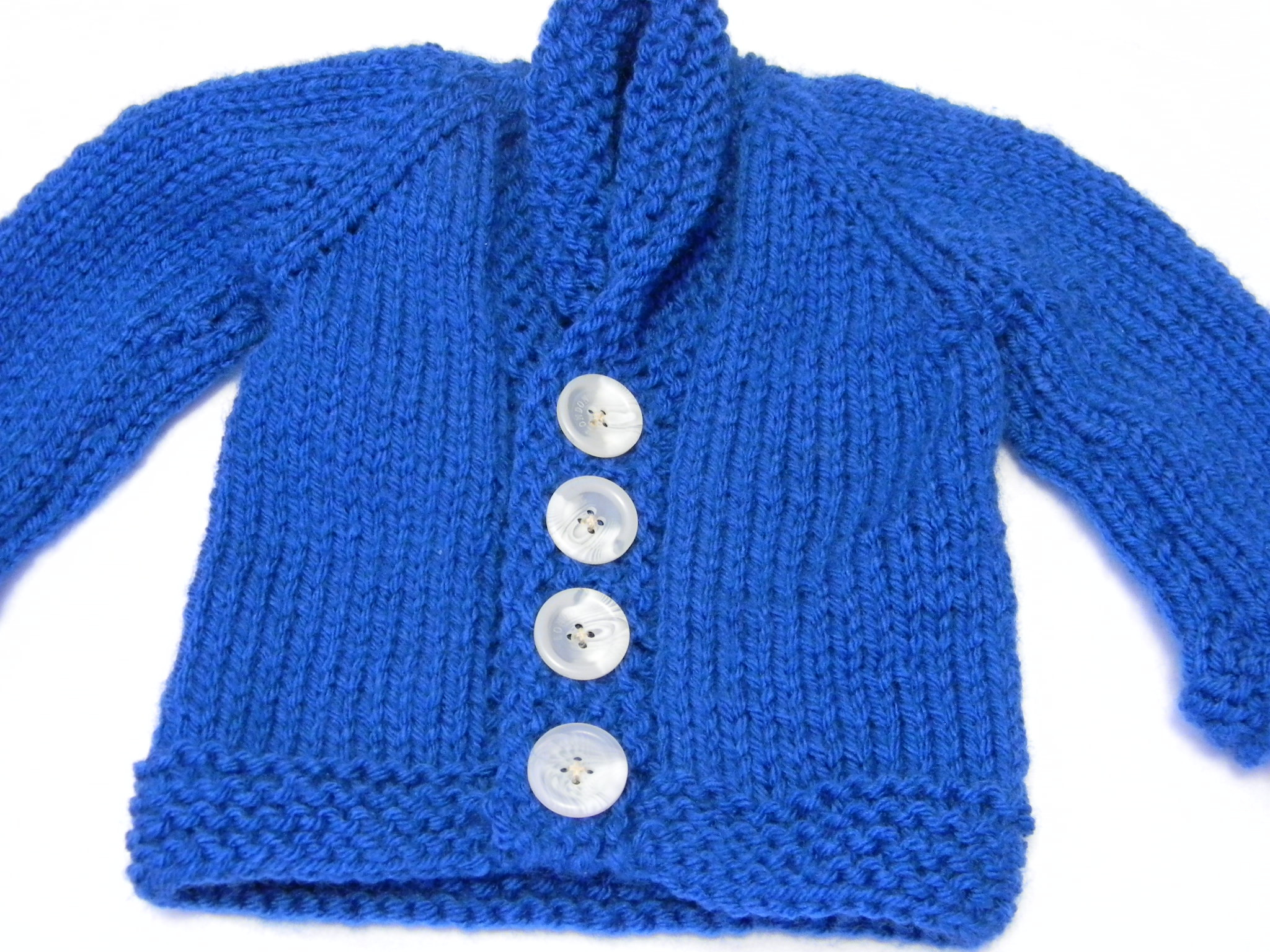 Free Baby Sweater Patterns Awesome Knitting Of New 42 Pics Free Baby Sweater Patterns