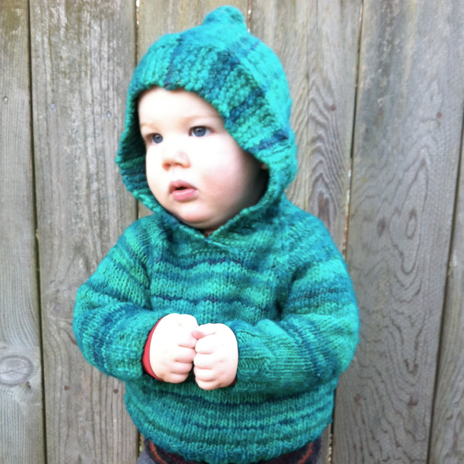Free Baby Sweater Patterns Best Of Hooded Knit Sweater Patterns Of New 42 Pics Free Baby Sweater Patterns