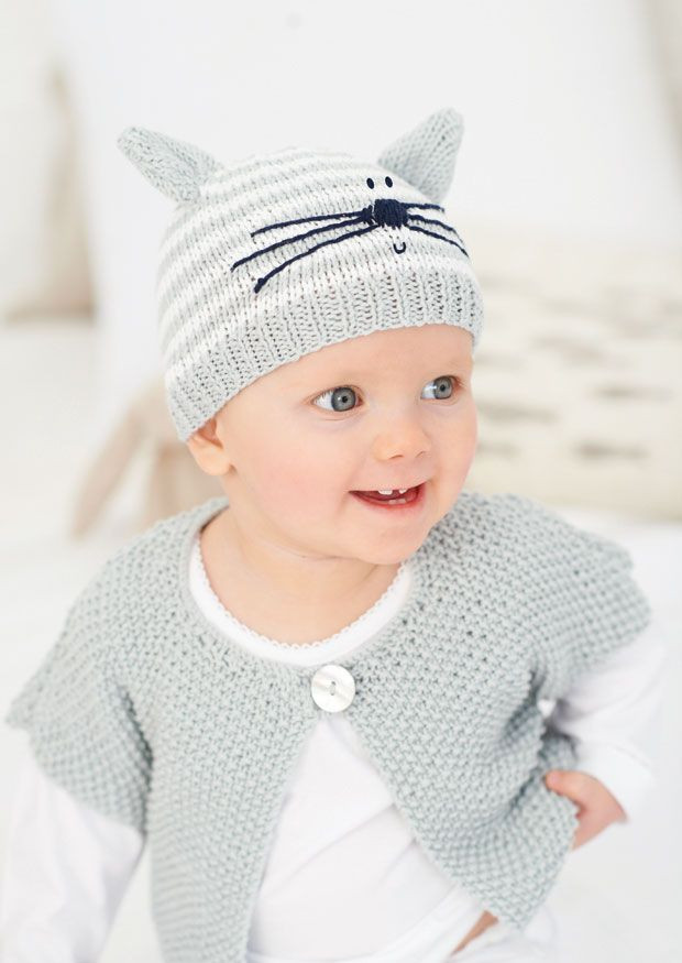 Free Baby Sweater Patterns Inspirational 15 Best Images About Knitting Patterns Baby Cardigan Of New 42 Pics Free Baby Sweater Patterns