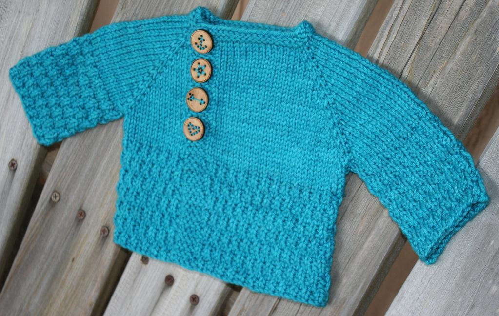Free Baby Sweater Patterns Lovely Baby Cardigan Sweater Knitting Patterns Of New 42 Pics Free Baby Sweater Patterns