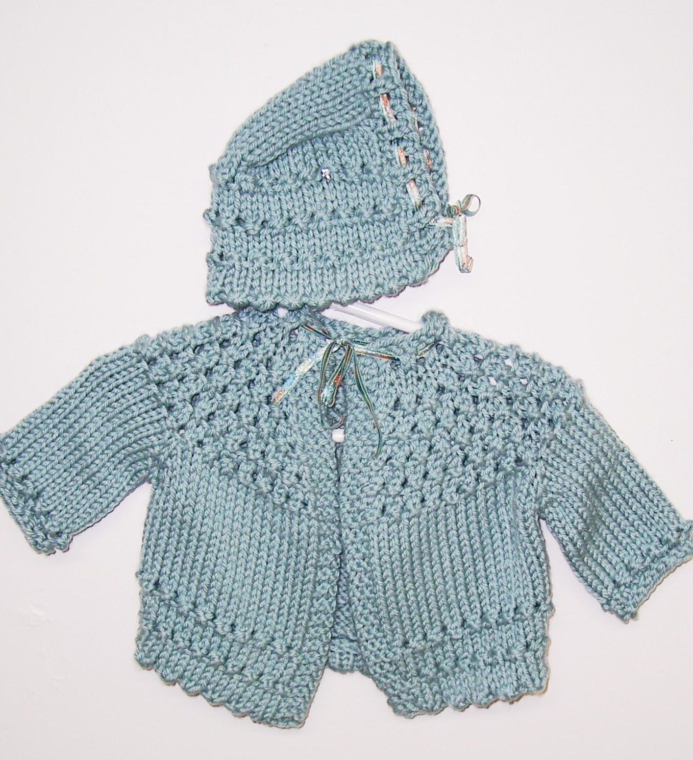 Free Baby Sweater Patterns Lovely Crochet Baby Hooded Sweater Free Patterns – Crochet Patterns Of New 42 Pics Free Baby Sweater Patterns