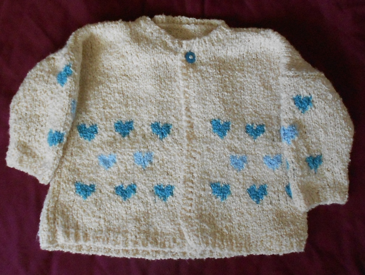 Free Baby Sweater Patterns Luxury Reah Janise Designs Scottish Sweater and Baby Sweater Of New 42 Pics Free Baby Sweater Patterns