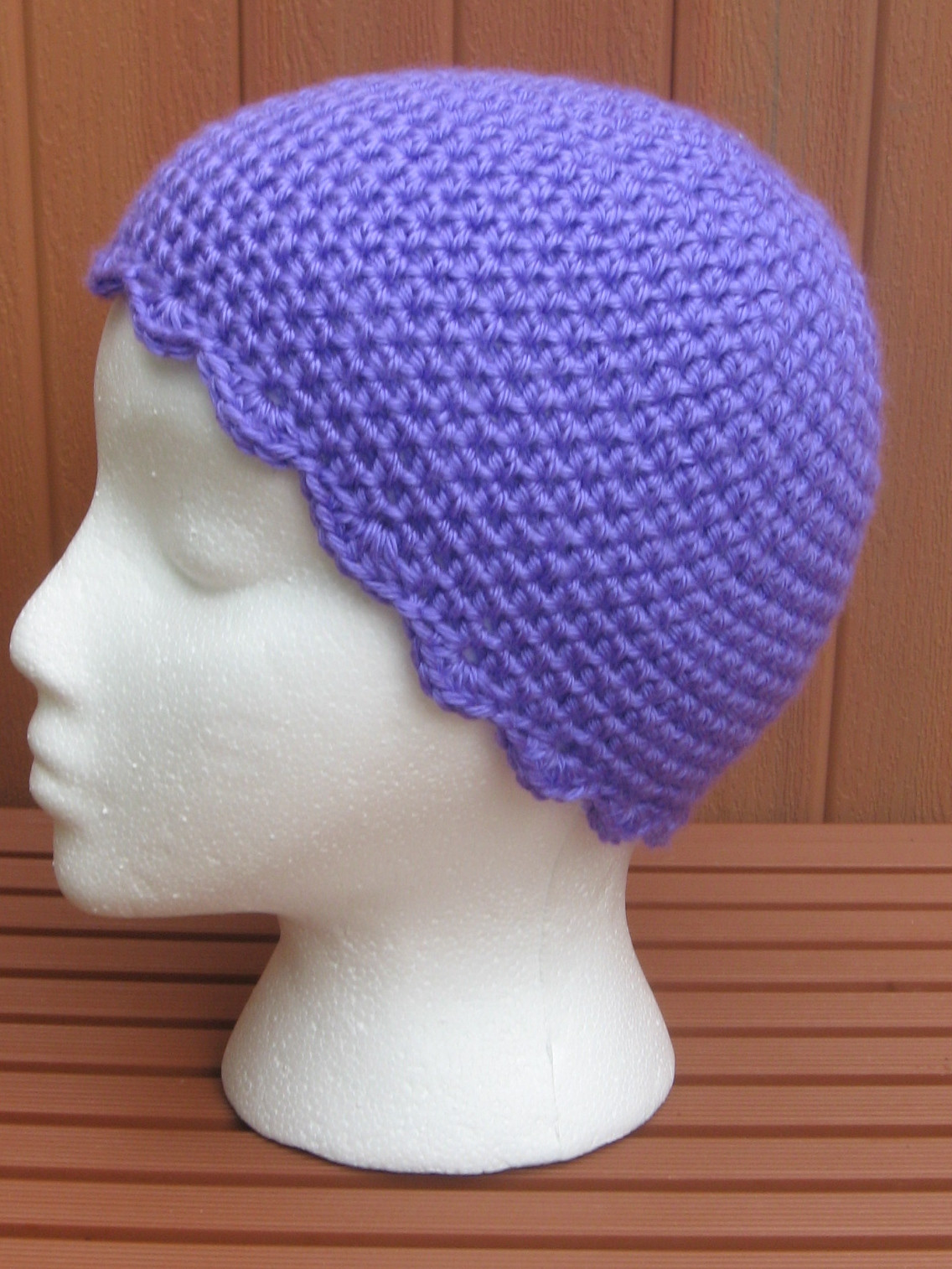 Free Chemo Hat Patterns Best Of Crochet Projects Crochet Chemo Sleep Cap Of Contemporary 43 Images Free Chemo Hat Patterns