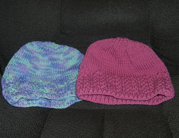 Free Chemo Hat Patterns Best Of Free Chemo Hat Pattern Free Patterns Of Contemporary 43 Images Free Chemo Hat Patterns