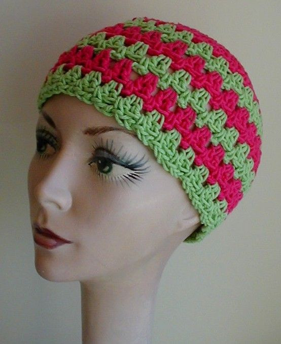 Free Chemo Hat Patterns Best Of Free Crochet Hat Pattern Chemo Hats Of Contemporary 43 Images Free Chemo Hat Patterns