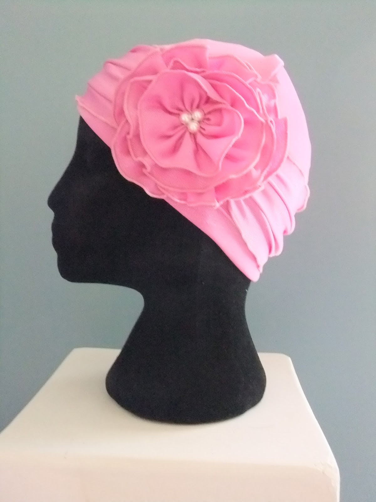 Free Chemo Hat Patterns Best Of Snip Rip Hooray Hats and Scarves Galore Of Contemporary 43 Images Free Chemo Hat Patterns