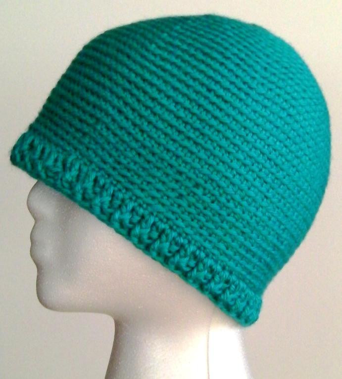 Free Chemo Hat Patterns Elegant Chemo Cap for Md by Mellowme Of Contemporary 43 Images Free Chemo Hat Patterns