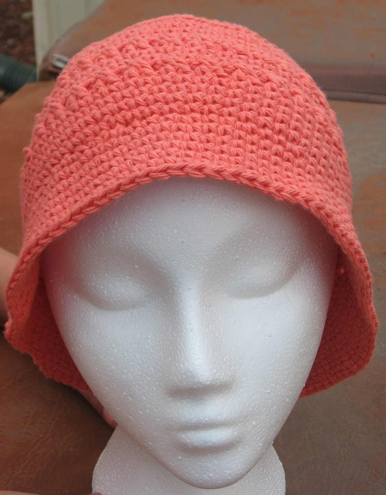 Free Chemo Hat Patterns Inspirational Knots Love Crochet Chemo Cap Patterns Of Contemporary 43 Images Free Chemo Hat Patterns