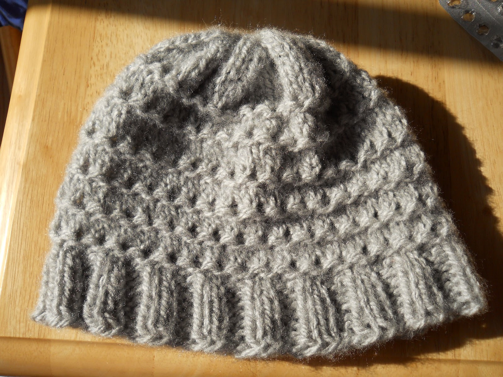 Free Chemo Hat Patterns New Knitting with Schnapps Introducing the Links Of Hope Of Contemporary 43 Images Free Chemo Hat Patterns