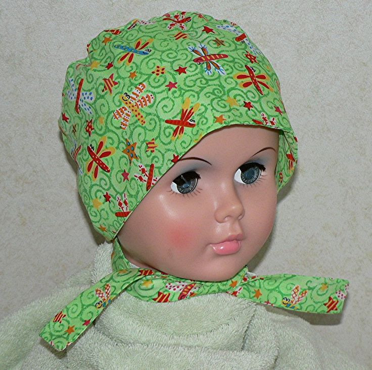 Free Chemo Hat Patterns Unique 11 Best Chemo Headwear Images On Pinterest Of Contemporary 43 Images Free Chemo Hat Patterns