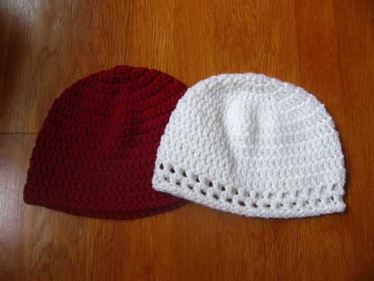 Free Chemo Hat Patterns Unique Chemo Hat Free Knitting Pattern Of Contemporary 43 Images Free Chemo Hat Patterns
