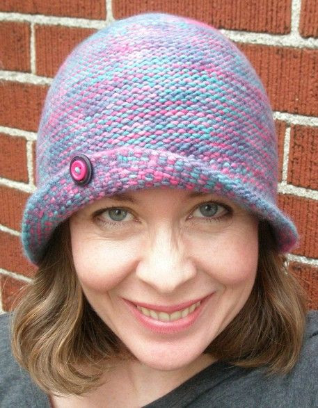 Free Chemo Hat Patterns Unique Free Knitting Patterns Knitted Hats Pinterest Of Contemporary 43 Images Free Chemo Hat Patterns