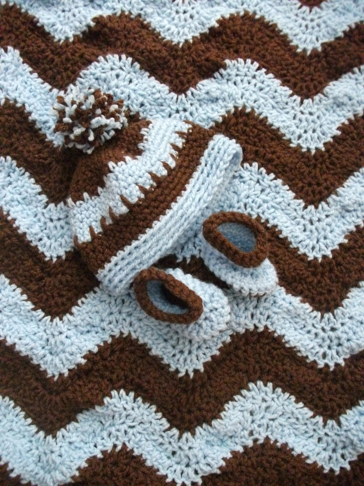Free Crochet Afghan Patterns Best Of Crocheted Afghan Pattern – Crochet Club Of Fresh 44 Models Free Crochet Afghan Patterns