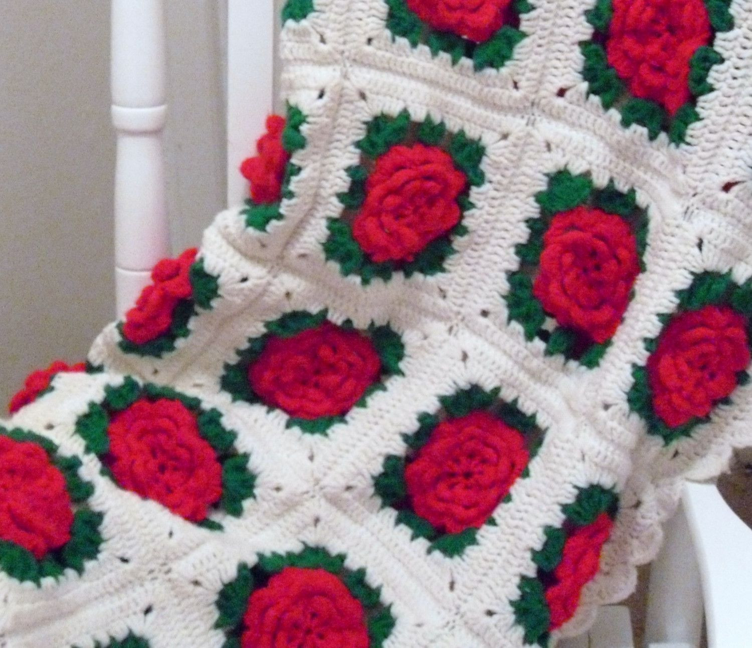 Free Crochet Afghan Patterns Best Of Free Crochet Afghan Patterns Of Fresh 44 Models Free Crochet Afghan Patterns