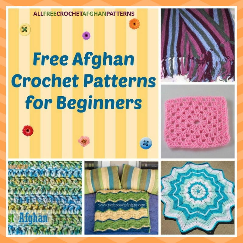 Free Crochet Afghan Patterns for Beginners Fresh 26 Free Afghan Crochet Patterns for Beginners Of Top 44 Ideas Free Crochet Afghan Patterns for Beginners