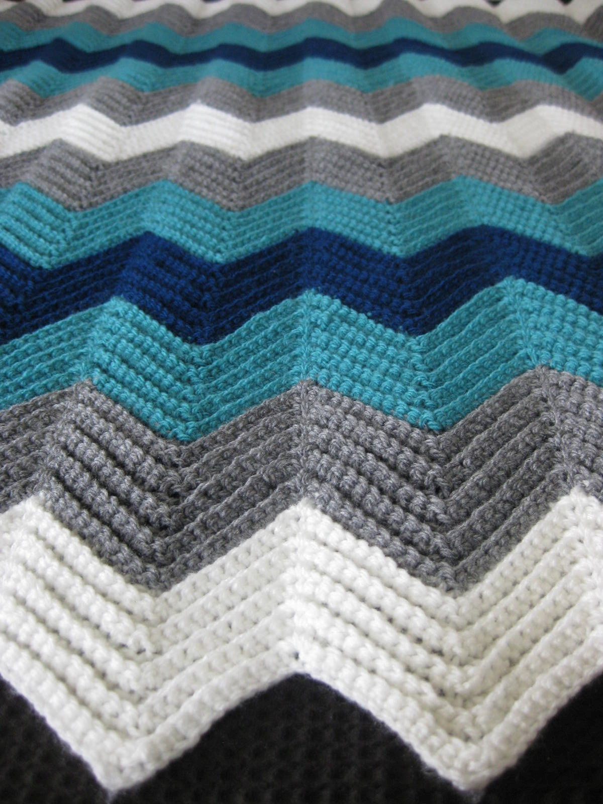 Free Crochet Afghan Patterns for Beginners Inspirational Free Crochet Ripple Afghan Patterns for Beginners Of Top 44 Ideas Free Crochet Afghan Patterns for Beginners