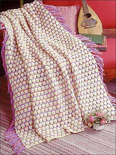 Free Crochet Afghan Patterns for Beginners Unique 321 Best Images About Crochet Stained Glass Afghans On Of Top 44 Ideas Free Crochet Afghan Patterns for Beginners