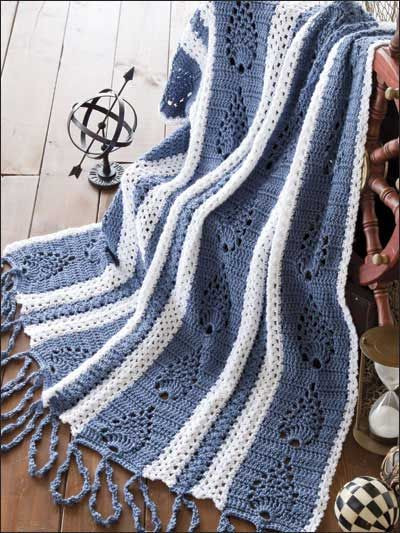 Free Crochet Afghan Patterns Luxury Free Afghan Crochet Patterns to Get Started Of Fresh 44 Models Free Crochet Afghan Patterns