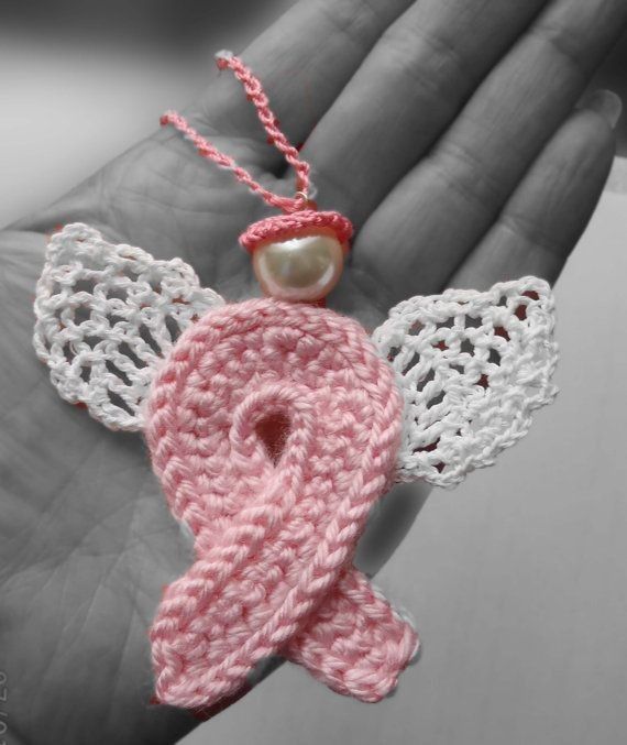 Free Crochet Angel Patterns Beautiful Odnoklassniki Angels Of Innovative 44 Pictures Free Crochet Angel Patterns