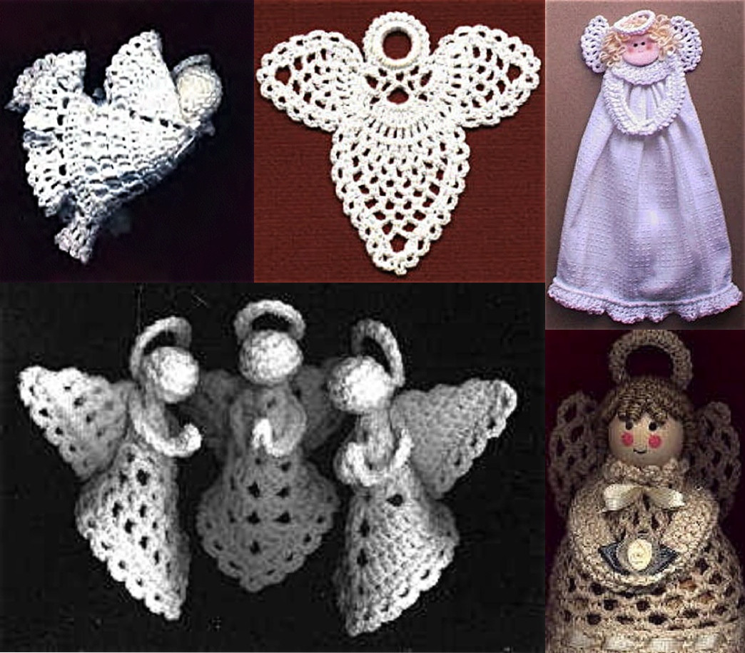"Free Crochet Angel Patterns Beautiful Search Results for ""angel Granny Square Crochet Pattern Of Innovative 44 Pictures Free Crochet Angel Patterns"