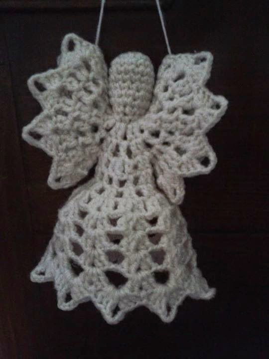 Free Crochet Angel Patterns Inspirational Crochet Angel Free Pattern Free Crochet Patterns Of Innovative 44 Pictures Free Crochet Angel Patterns