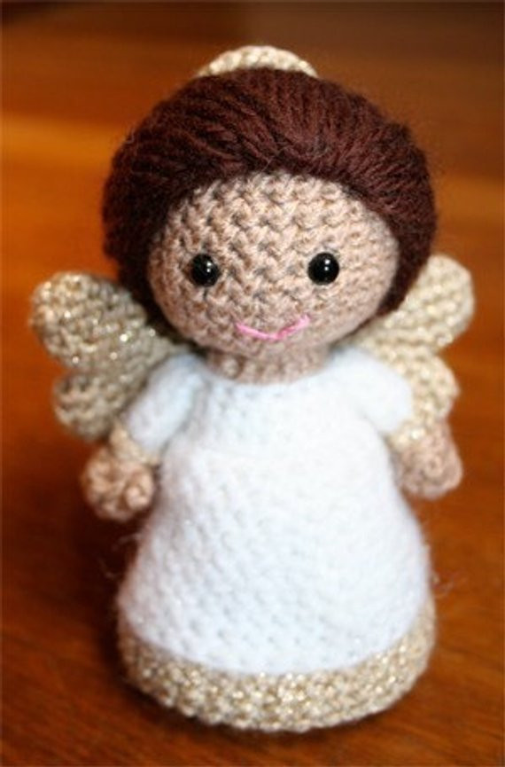 Free Crochet Angel Patterns Unique Angels Crochet Addict Uk Of Innovative 44 Pictures Free Crochet Angel Patterns