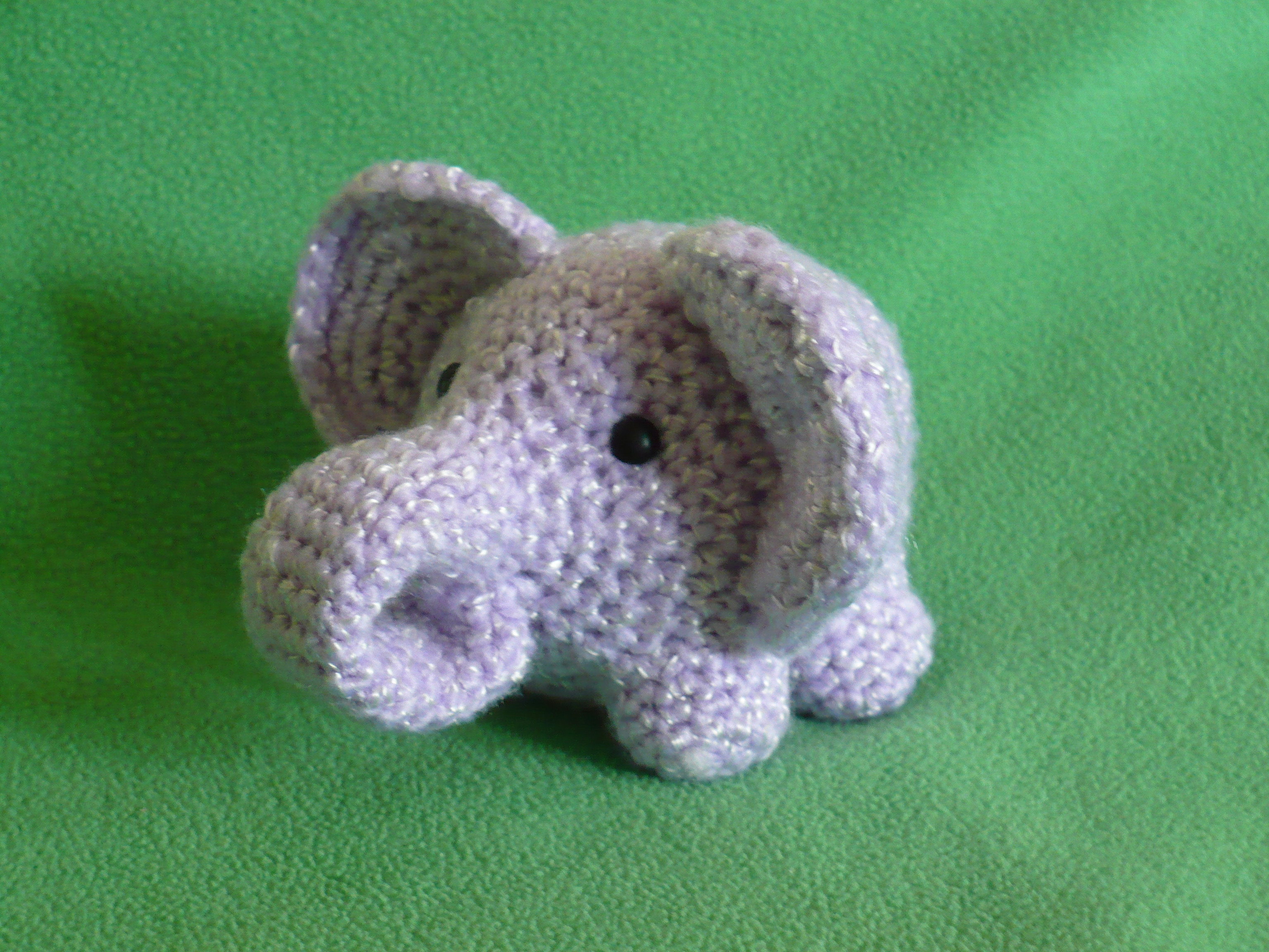 Free Crochet Animal Patterns Best Of Amigurumi Of Attractive 49 Pictures Free Crochet Animal Patterns
