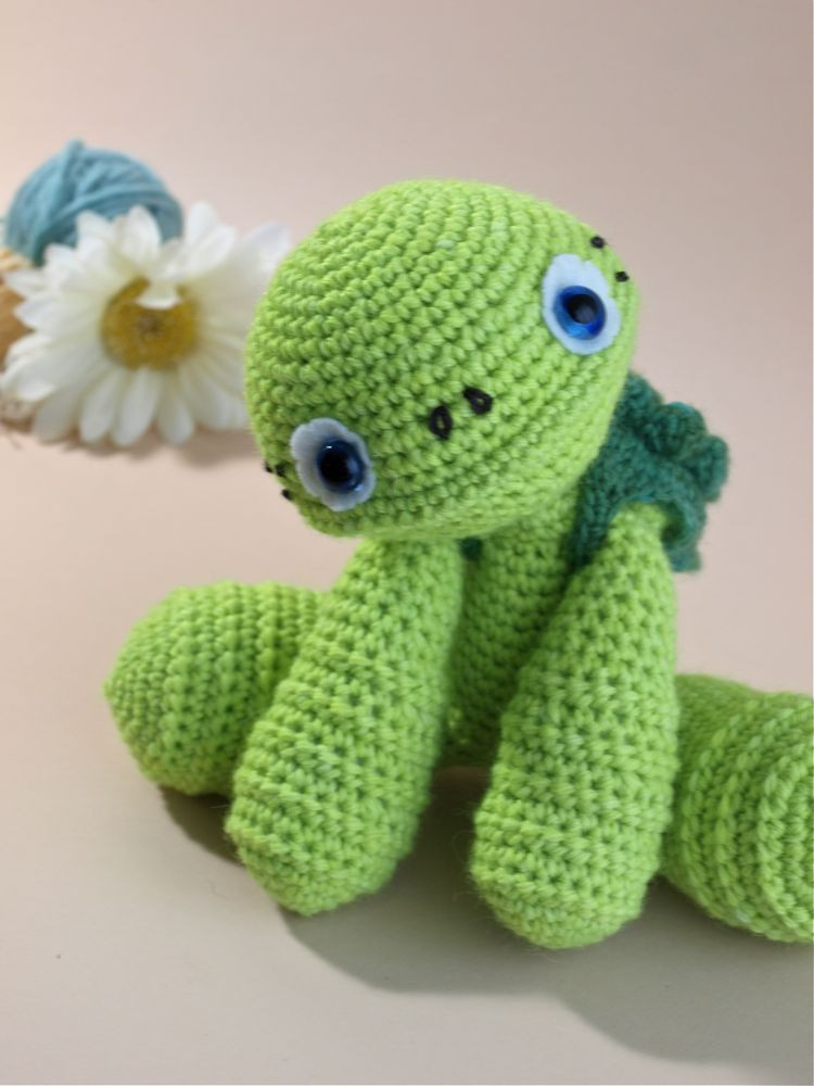 Free Crochet Animal Patterns Best Of Dawntoussaint June 2010 Of Attractive 49 Pictures Free Crochet Animal Patterns