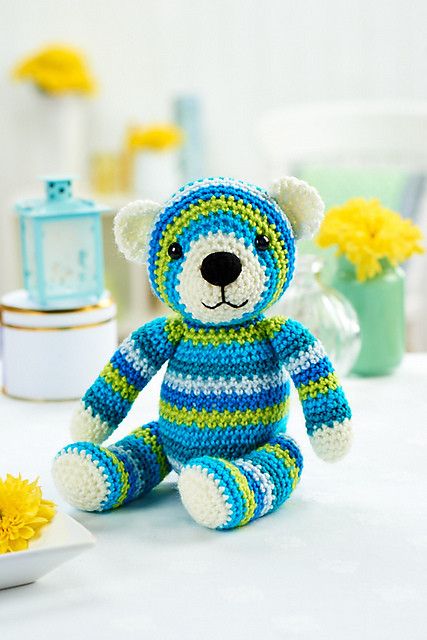 Free Crochet Animal Patterns Elegant top 10 Free Crochet Animal Patterns Of Attractive 49 Pictures Free Crochet Animal Patterns