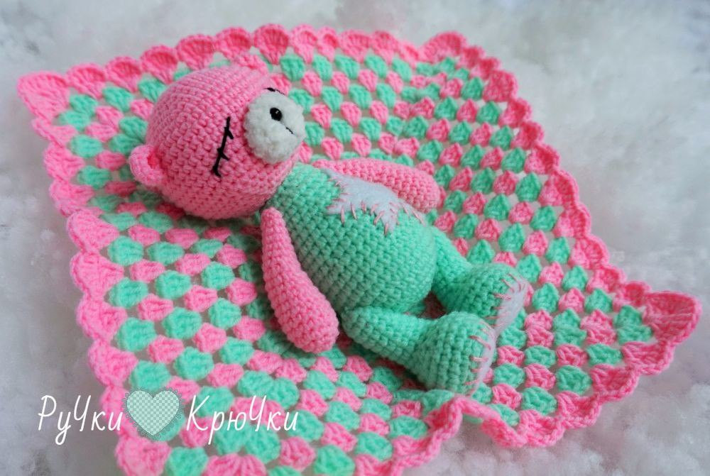 Free Crochet Animal Patterns Fresh Amigurumi Sleeping Bear Free Pattern Amigurumi Free Patterns Of Attractive 49 Pictures Free Crochet Animal Patterns