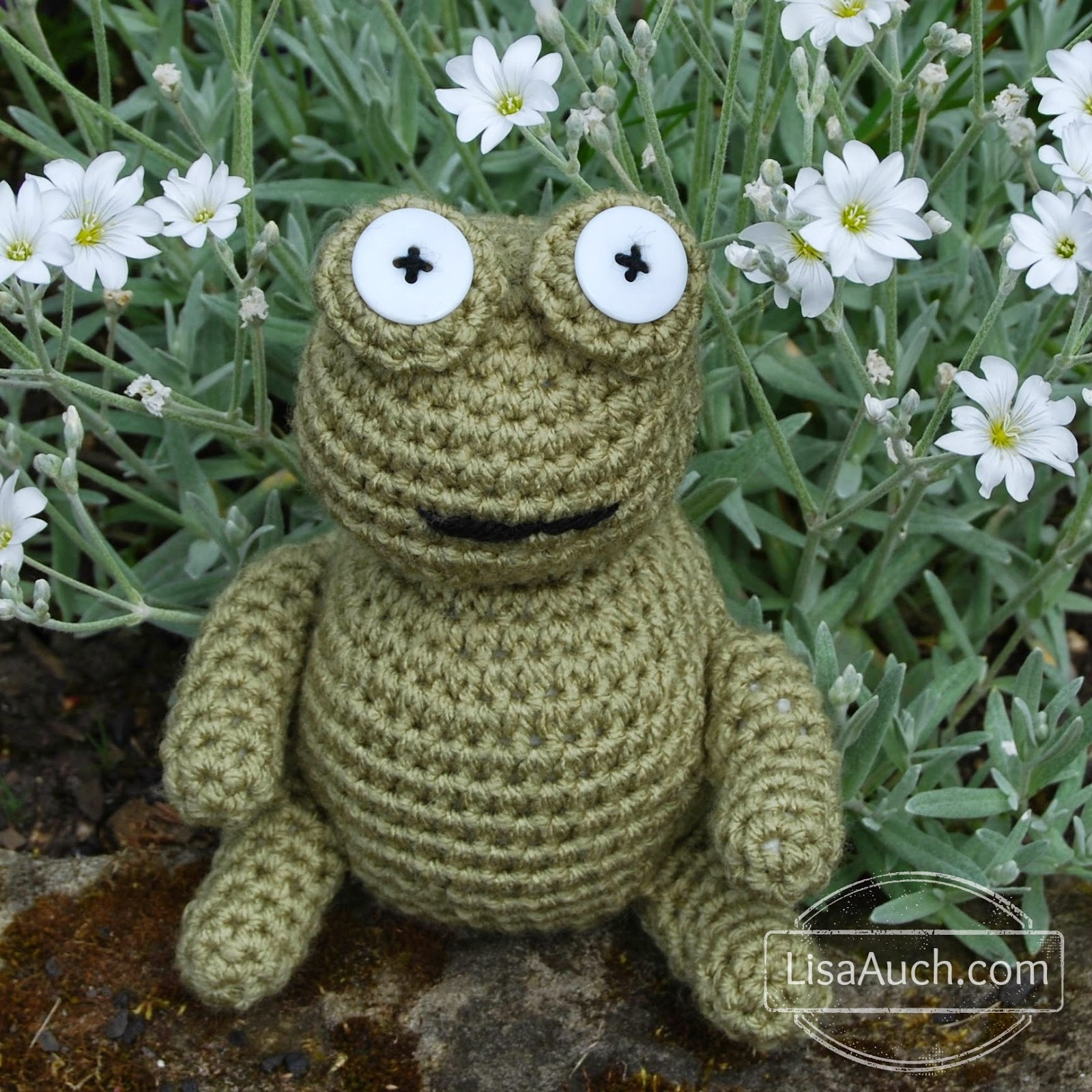 Free Crochet Animal Patterns Inspirational Free Crochet Patterns and Designs by Lisaauch Free Of Attractive 49 Pictures Free Crochet Animal Patterns