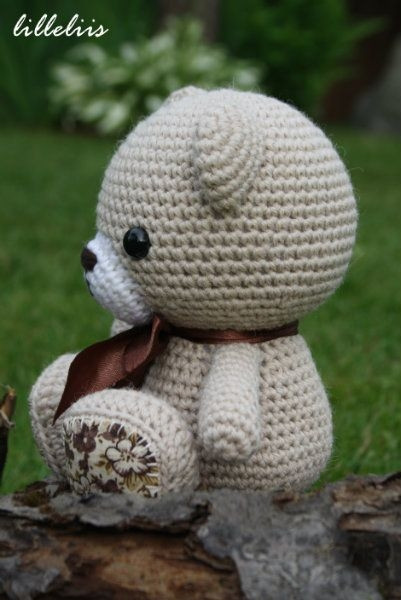 Free Crochet Animal Patterns Lovely Free Crochet Amigurumi Animals Pattern Of Attractive 49 Pictures Free Crochet Animal Patterns