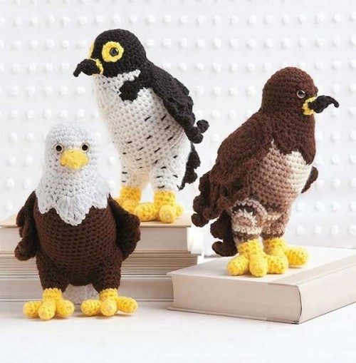Free Crochet Animal Patterns Luxury 45 Diy Crochet Animal Craft Ideas Free Amigurumi Patterns Of Attractive 49 Pictures Free Crochet Animal Patterns