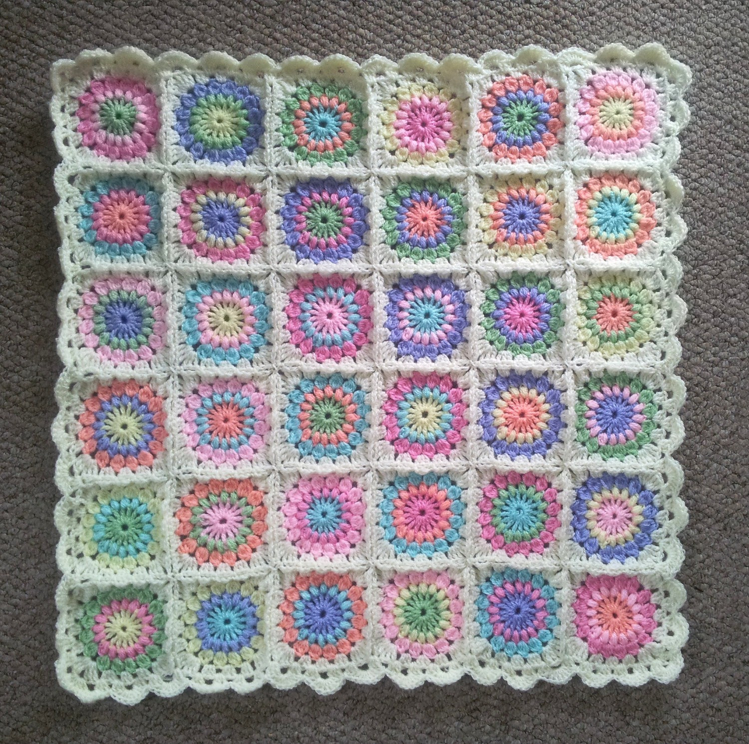 Free Crochet Baby Afghan Patterns Inspirational Free Crochet Patterns for Baby Blankets Easy Of Superb 46 Photos Free Crochet Baby Afghan Patterns