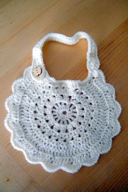 Free Crochet Baby Bib Patterns Beautiful 717 Best for Ark Images On Pinterest Of Adorable 48 Models Free Crochet Baby Bib Patterns