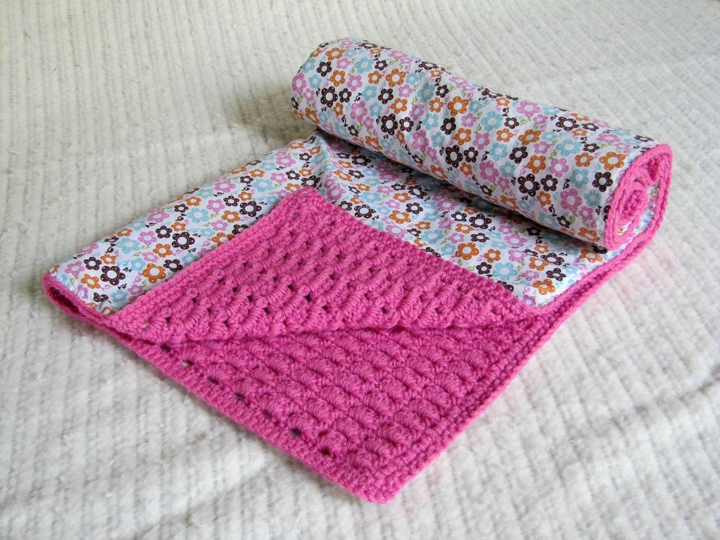 Free Crochet Baby Blanket Patterns Awesome Crochet Baby Blanket Patterns Free Of Superb 45 Pics Free Crochet Baby Blanket Patterns