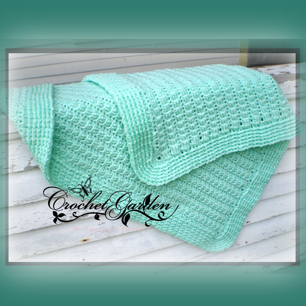 Free Crochet Baby Blanket Patterns Lovely Free Crochet Afghan Patterns Instructions Of Superb 45 Pics Free Crochet Baby Blanket Patterns